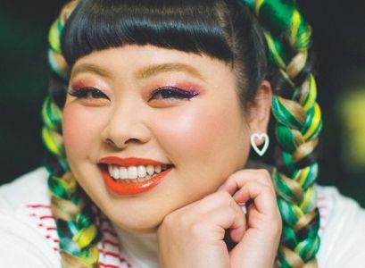 7 Tips J Beauty Makeup Yang Bisa Kamu Ikuti