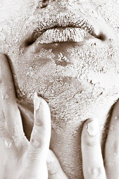 Pengobatan Jerawat dari Masa ke Masa Klei And Clay
