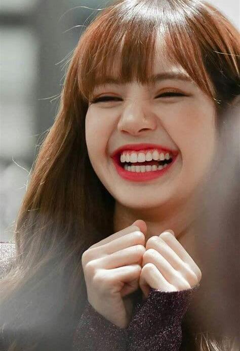 Penggemar K Beauty? Miliki 4 Produk Kecantikan Unik Ala Korea