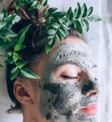 masker-untuk-hilangkan-jerawat-klei-and-clay