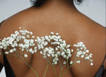 Jerawat di punggung, Ini 5 Cara mudah menghilangkannya