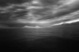 oleg klimov, no man is an island