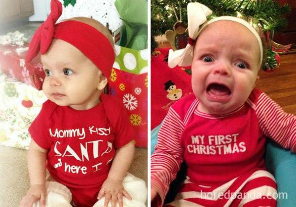 christmas-baby-photoshoot-fails-pinterest-expectations-vs-reality-19-584ffd5f520a9__605