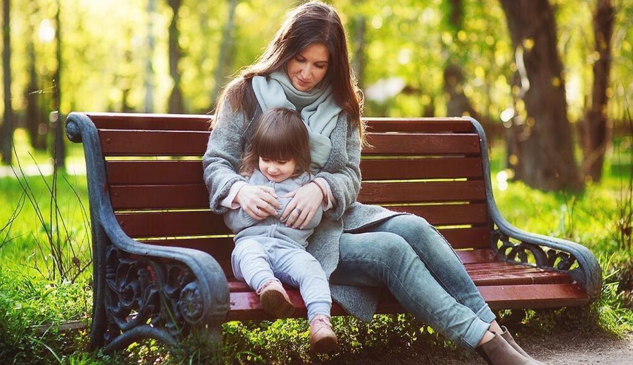 10 секретов тайм-менеджмента для мам