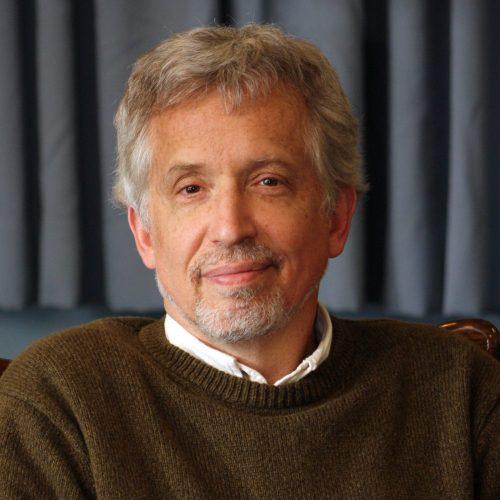 Dr. John Bower