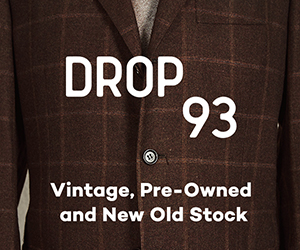 drop93