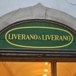 Liverano and Liverano, Florence.