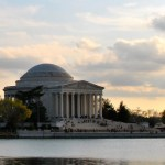 Washington, D.C. shopping guide, part I.