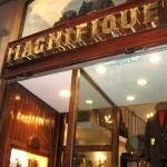 Shopping Naples: Magnifique.
