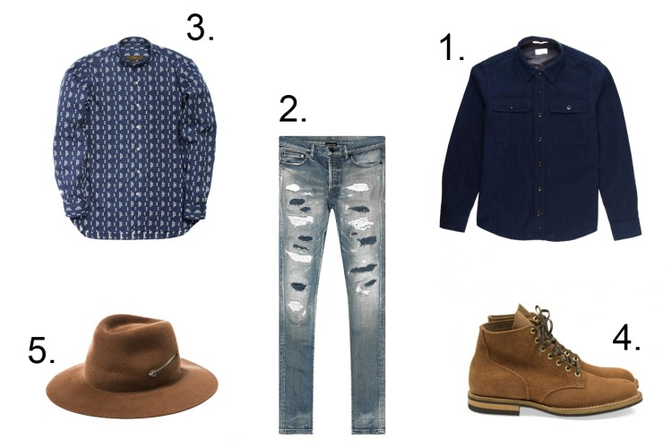 outfit-grid-5
