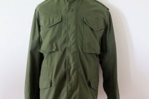 d1bab8690 It's Time for a Field Jacket | The Styleforum JournalThe Styleforum ...
