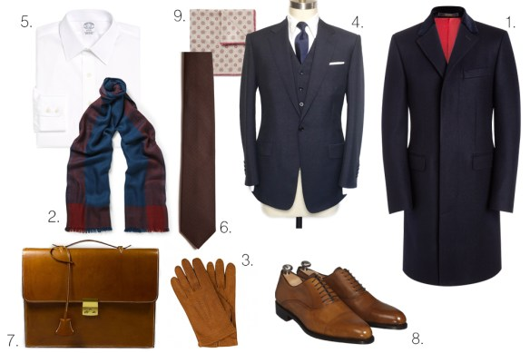 outfit-grid-11-man-on-the-move-in-paris