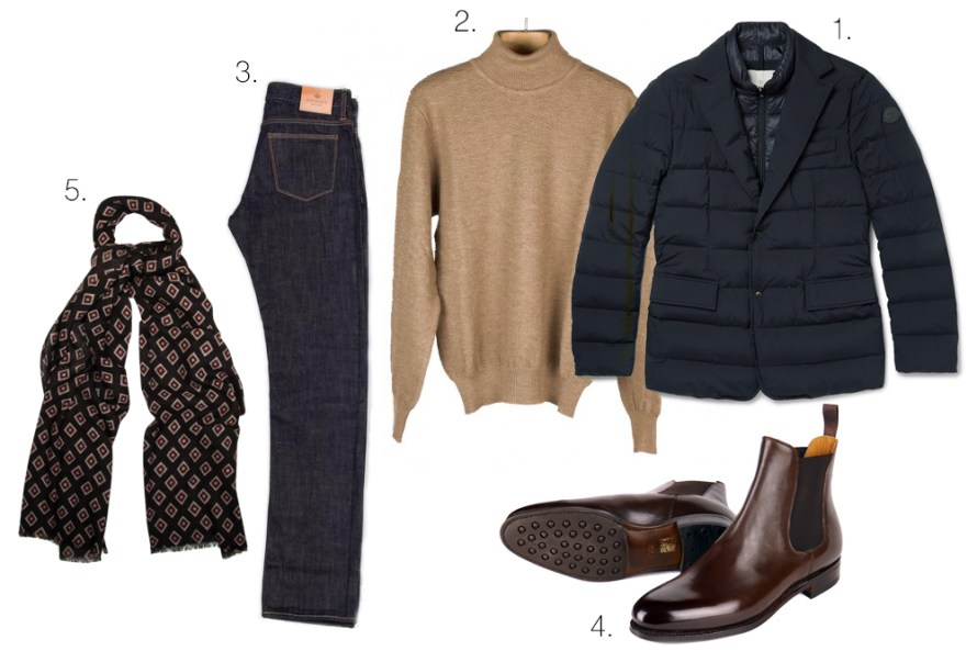 outfit-grid-12