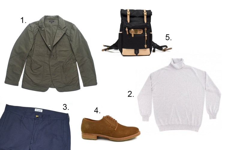 outfit-grid-8