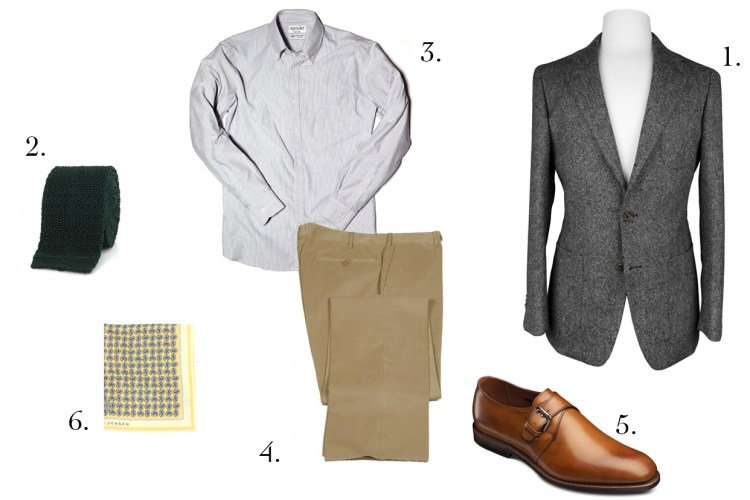 outfit-grid-9b