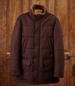 Available at http://www.purdey.com/