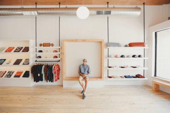 denver's best menswear stores