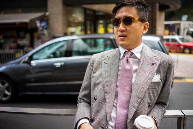 patterns in menswear men's clothing patterns