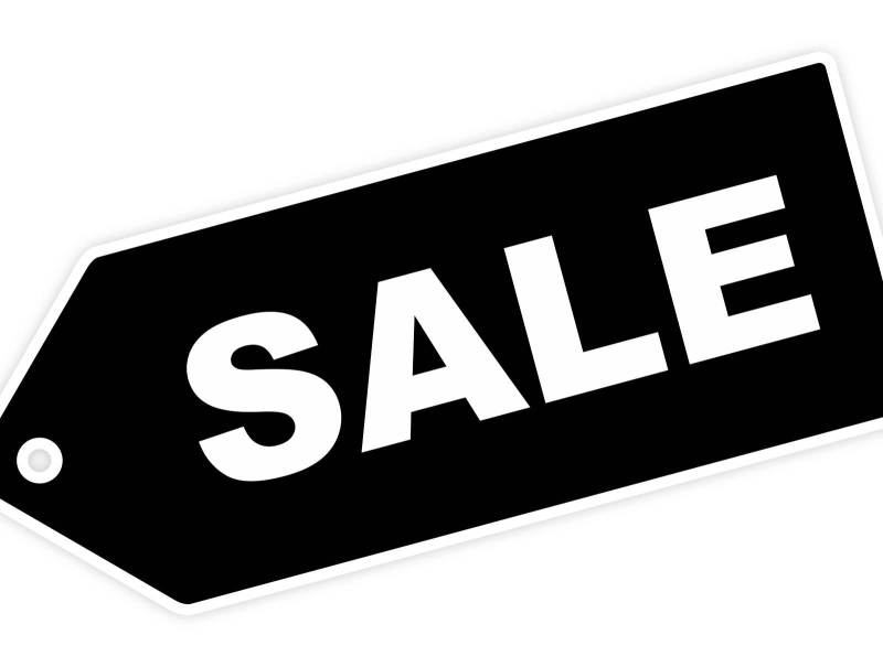 Labor day menswear sales list