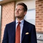 5 Member Tips for Great Men's Style
