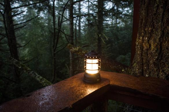 huckberry cozy winter cabin retreat getway styleforum gift guide