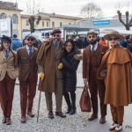 Styleforum's Pitti 91 Recap