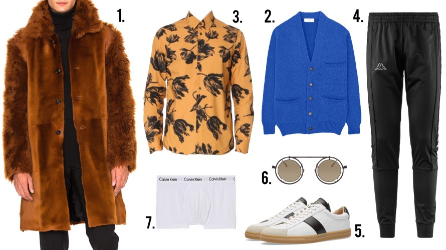 hangover outfit styleforum