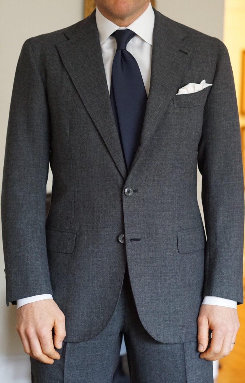 choosing a suit fabric styleforum alternative suit fabrics suit fabric pairings how to pair fabric textures how to pair fabrics how to pair suit fabrics