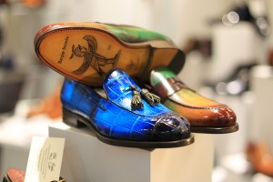 old randa shoes wildest brands at pitti uomo 91