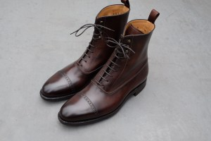 best shoes on styleforum's classifieds