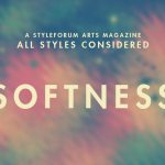 Submit your work to All Styles Considered!