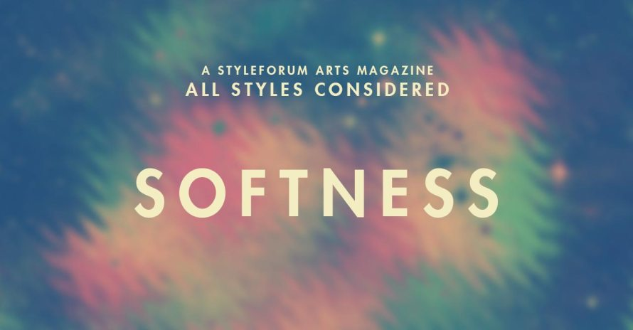 all styles considered issue #2 issue 2