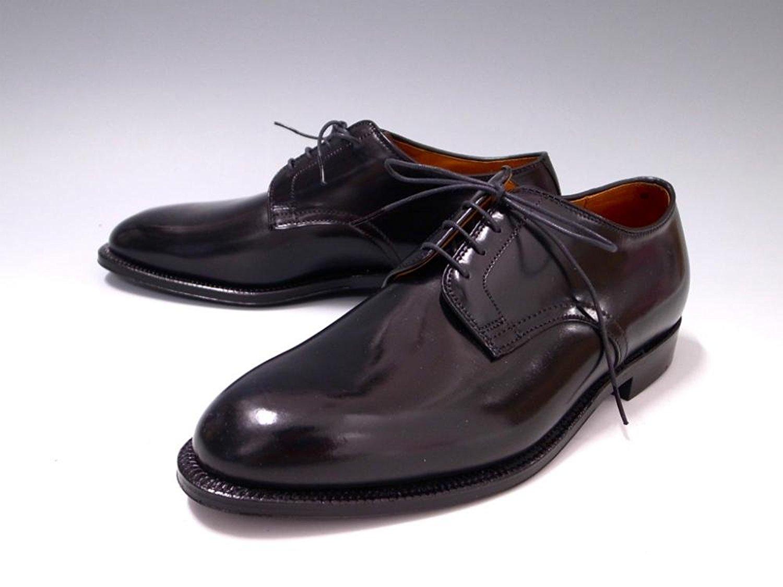 Best Shoes Styleforum