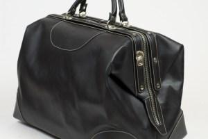 Best Deals on Styleforum's Classifieds