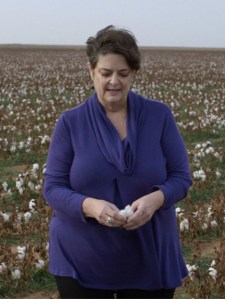 best organic cotton underwear