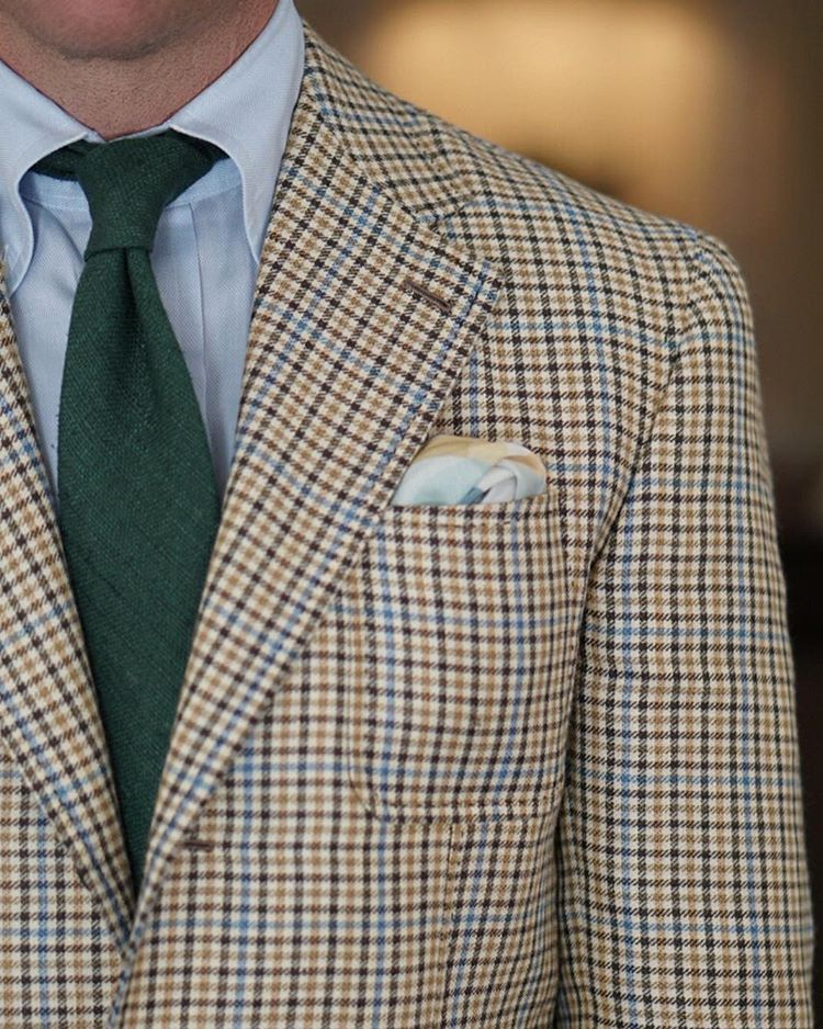how to wear a pocket square best ways to wear a pocket square 3 best ways to wear a pocket square pocket square combinations styleforum