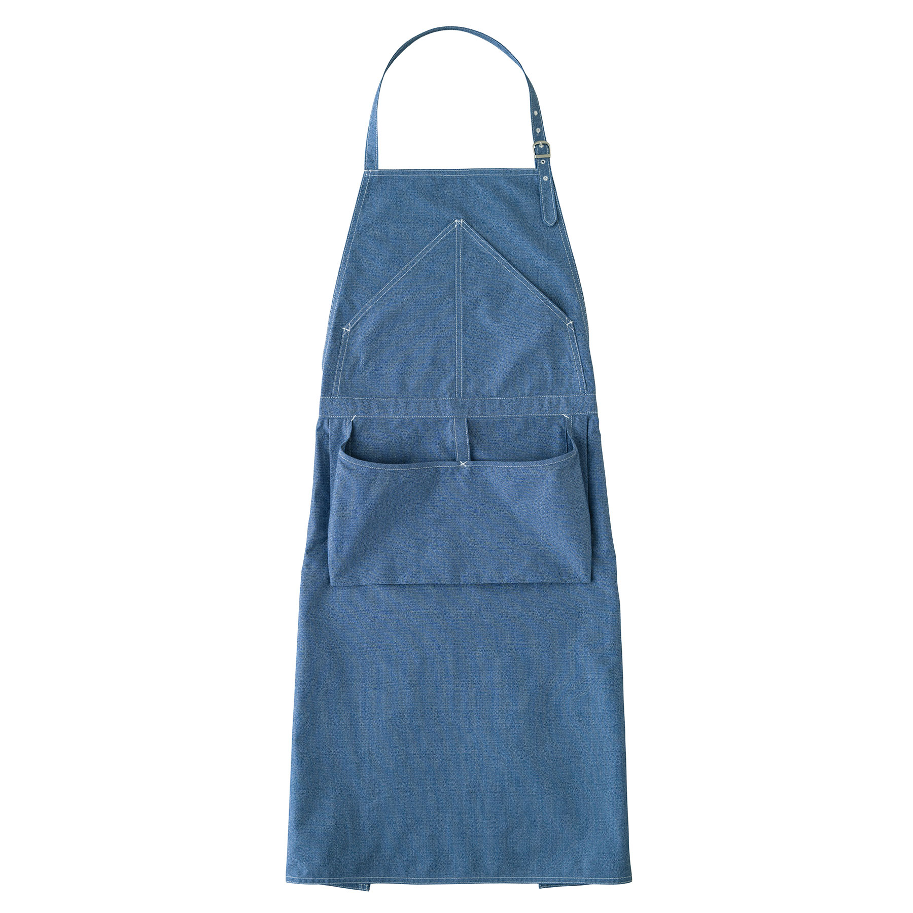 best aprons money can buy styleforum 5 best aprons apron gift guide best aprons for men best men's aprons styleforum