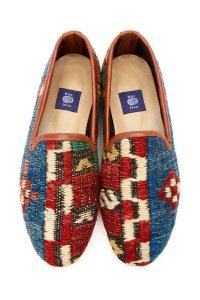 versatile summer loafers styleforum loafer buyer's guide