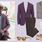 Alternative Outfit Inspiration from Pitti Uomo