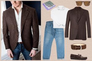 outfit inspiration mossrockss dress like mossrockss styleforum