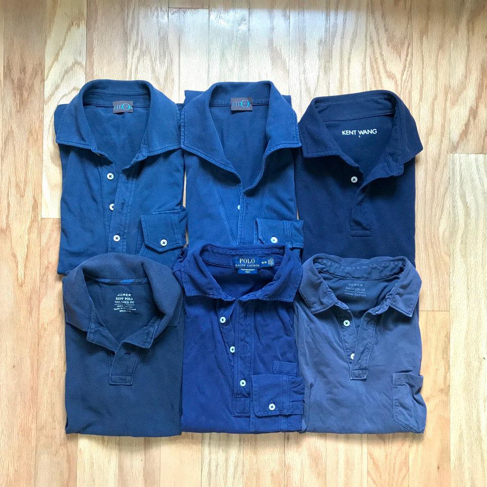 Making smart menswear purchases styleforum