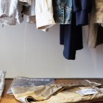 5 Tips to Make Your Clothes Last Longer