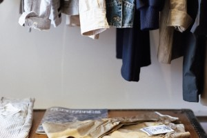 tips make clothes last longer