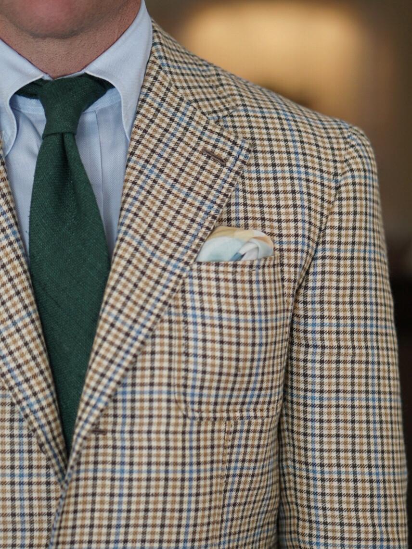 best summer fabrics for staying cool styleforum cool summer fabrics styleforum warm weather suit fabrics styleforum