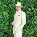 wearing cream for summer andy57 styleforum summer colors styleforum