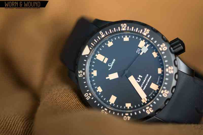 best dive watches under 5000 styleforum best dive watch under 5000 styleforum best dive watch styleforum dive watch styleforum
