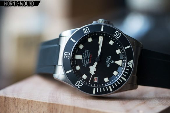 best dive watches under 5000 styleforum best dive watch under 5000 styleforum best dive watch styleforum dive watch styleforum dive watches under 5,000 styleforum dive watch under 5,000 styleforum