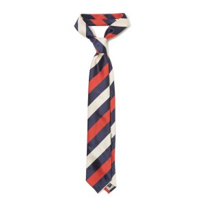 liverano summer tie