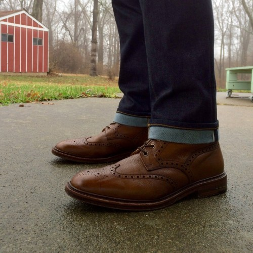 versatile shoes styleforum