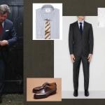 How to Dress like Cleav